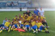 soccer-dream-parabita-campioni-juniores