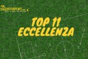 top-11-eccellenza