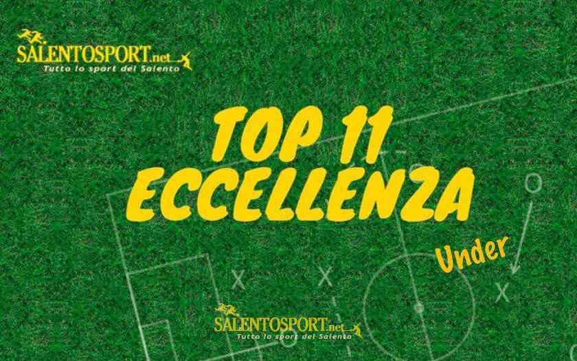 top-11-eccellenza-under