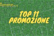 top-11-promozione