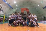 volley-perle-di-puglia-casarano-promozione-b 13/05/18