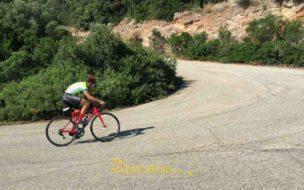 ciclismo-melendugno-ciro-greco