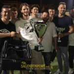 copertino-gazzetta-dream-cup