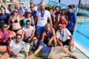 fimco-sport-master-amatori-casarano-giu-18