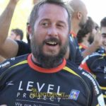 follo-alberto-salento-rugby