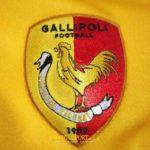 gallipoli-stemma-ss