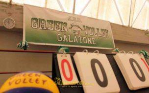 green-volley-galatone