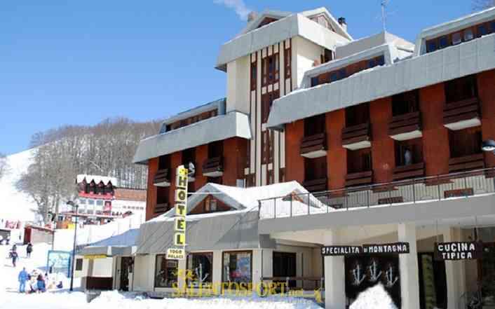 hotel-togo-palace-terminillo