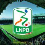lega-serie-b-logo-2018-19