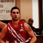 salamina-simone-basket