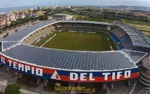 stadio-riviera-delle-palme-san-benedetto-del-tronto ph luigi936/wikipedia