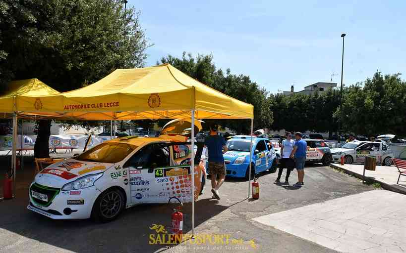 verifiche-rally-salento-2018