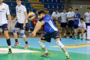 catania-damiano-volley-leverano