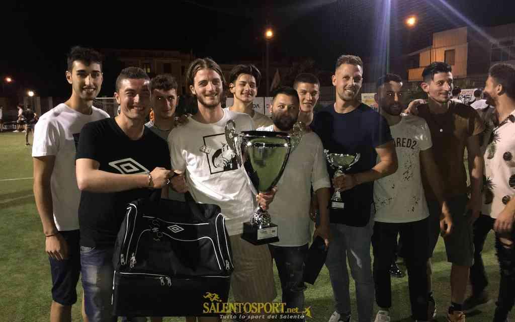 copertino-calcio-a-5-gazzetta-dream-cup