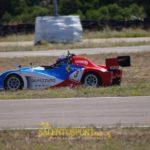 pezzuto-nicolo-rally-formula-challenge