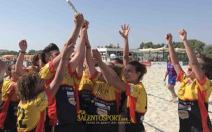 salento-beach-rugby-femminile