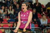 stincone-claudia-magik-volley-copertino ph volleyumbria it