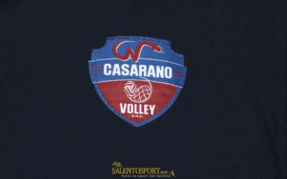 volley-casarano-logo