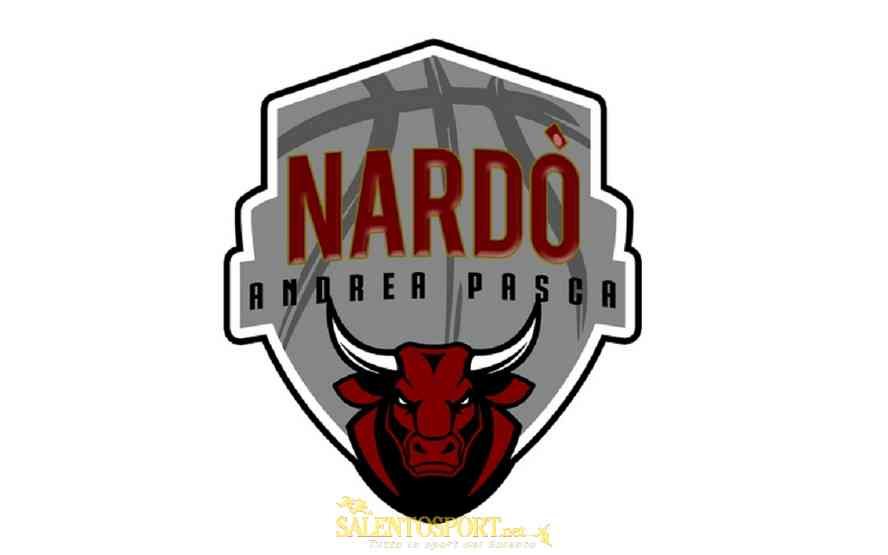 andrea-pasca-nardo-basket-logo-18-19
