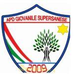 apd-giovanile-supersanese-logo