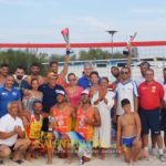 beach-volley-torre-san-giovanni