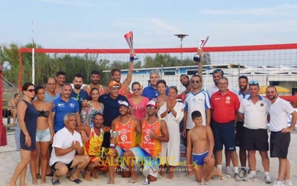 beach-volley-torre-san-giovanni