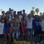 fimco-sport-roma-ago-18