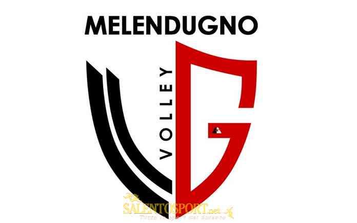 goleador-melendugno-volley-logo