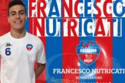 nutricati-francesco-casarano-volley