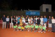 open-canicola-2018-tennis-ct-maglie