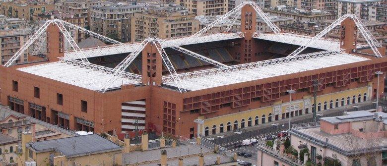 stadio-ferraris_HOME-780x335