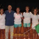 tennis-ctmaglie-fed-cup