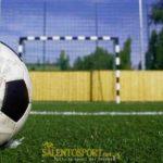 calcio-a-5-calcetto-generica