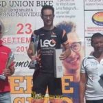 lorenzo-davide-airone-team-comstructions-ciclismo gara leverano 230918