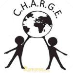 mondo-charge