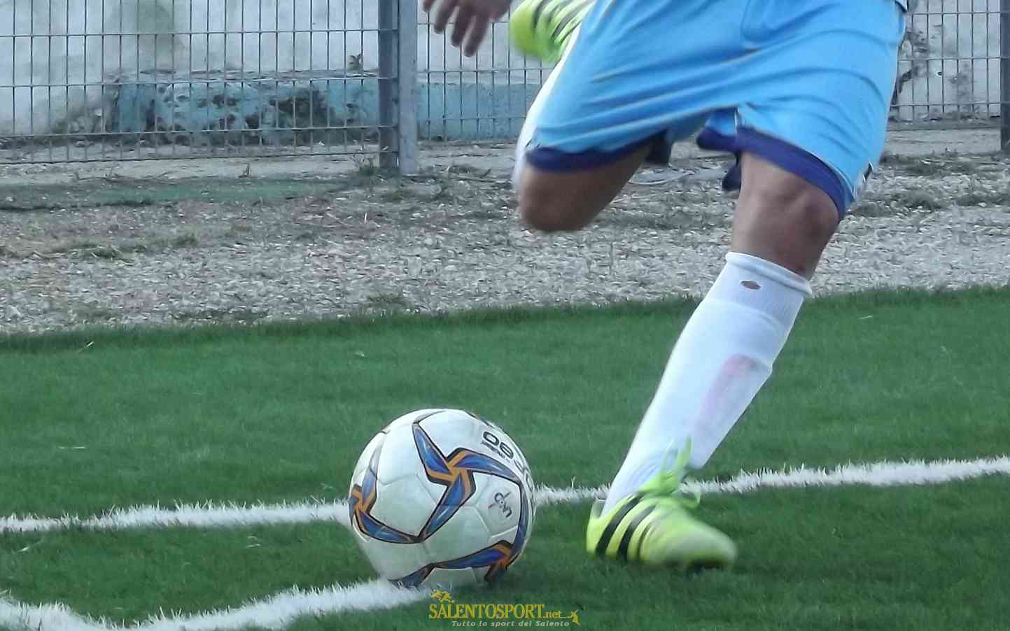 pallone-generica-eccellenza-promozione-serie-d ss palama