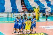 aurispa-alessano-volley-ott-18