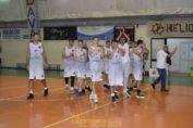 basket-alezio-18-19