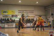 giulianova-frata-nardo-basket-281018