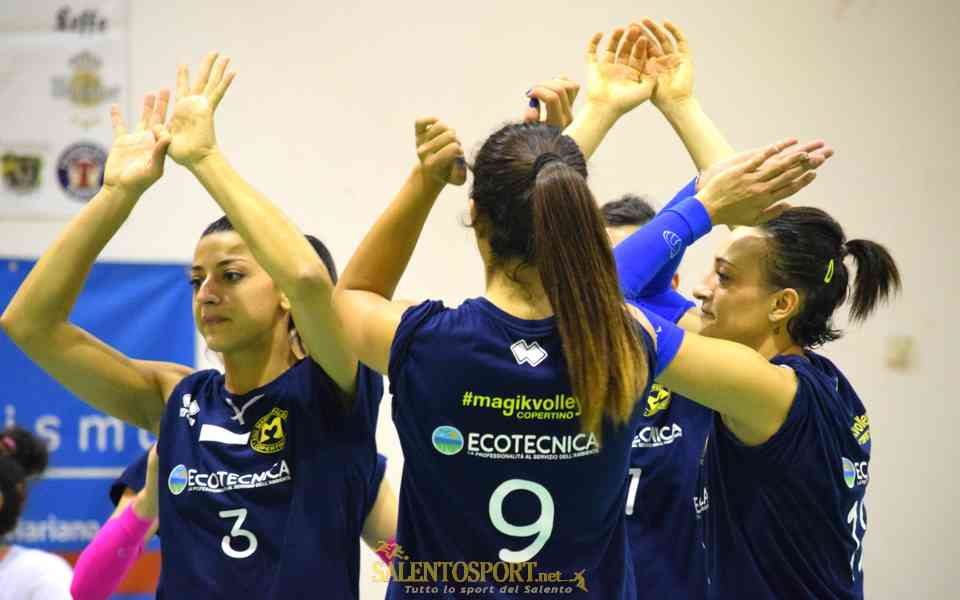 magik-volley-copertino-ott-18