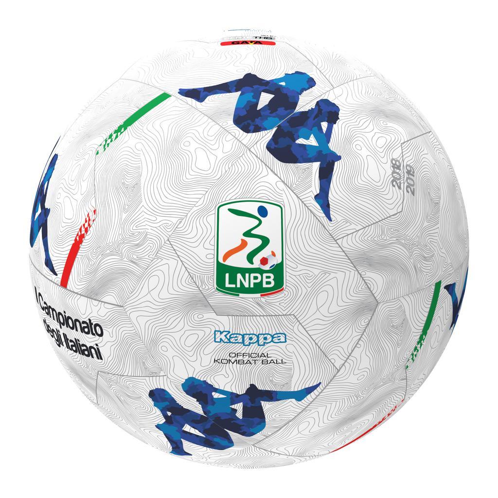 pallone-serie-b-18-19