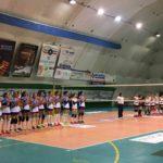 perle-puglia-casarano-volley-femminile ott 18