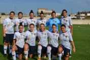 salento-women-soccer-18-19