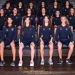 salento-women-soccer-18-19