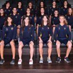 salento-women-soccer-lecce