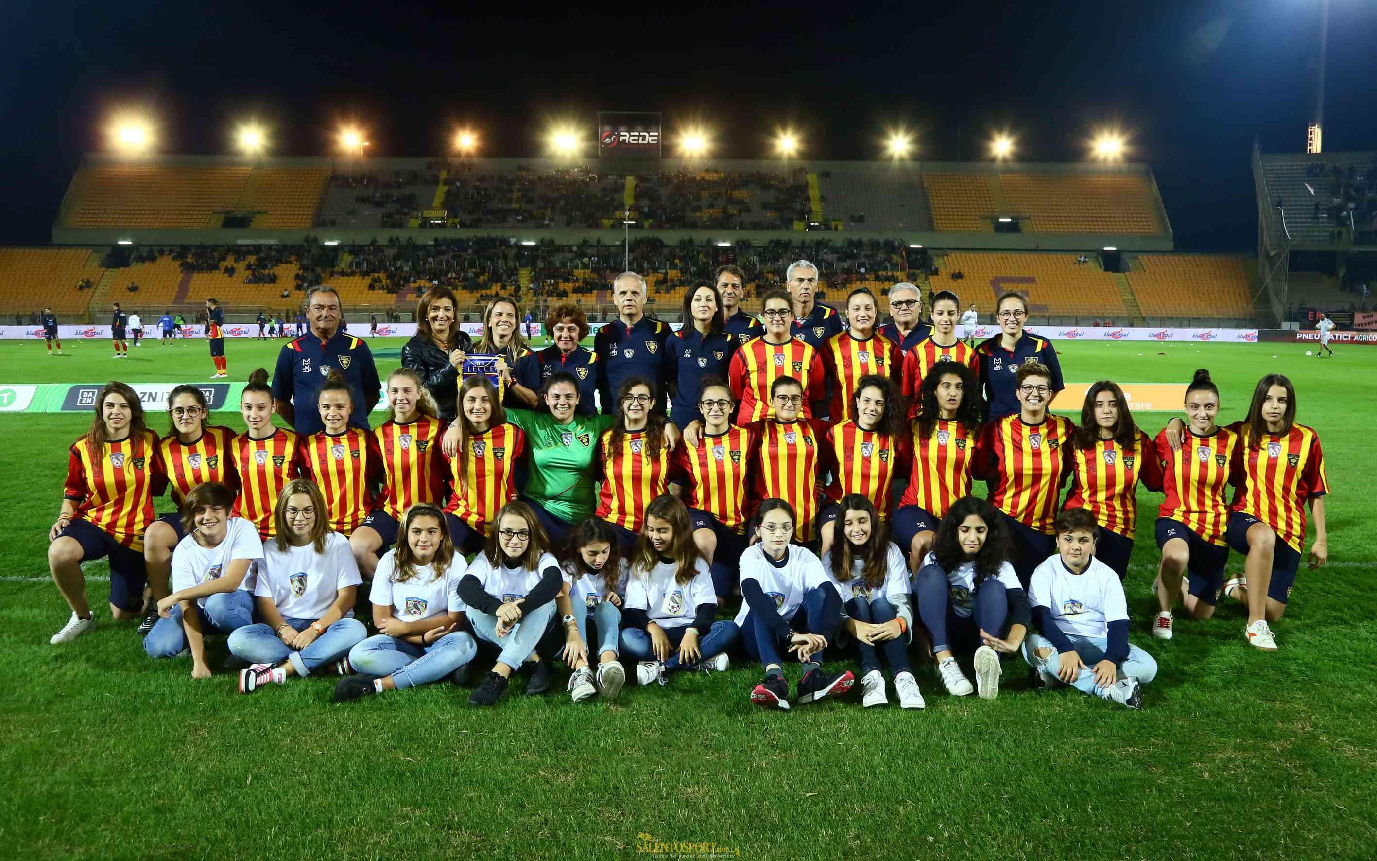 salento-women-soccer-lecce-via-del-mare-211018