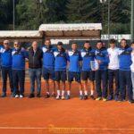 tc-parioli-ct-maglie-ott-18-tennis