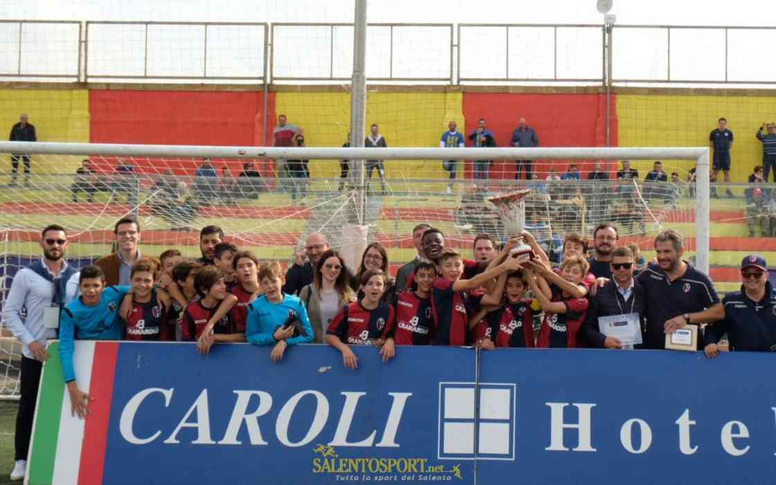 bologna-trofeo-under-13-2018caroli-hotels