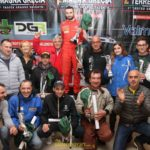 garzia-paolo-formula-challenge-terre-joniche-nov-18