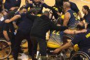 lupiae-team-salento-basket-carrozzina-18-19